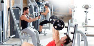 Bench-Press-Program-Powerlifting