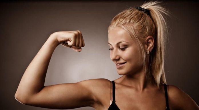 Arm-Workout-Routine